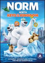 Norm of the North: Keys to the Kingdom - Richard Finn; Tim Maltby