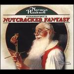 Norman Rockwell: Nutcracker Fantasy