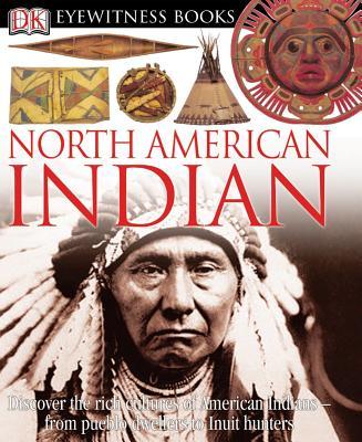 North American Indian - Murdoch, David
