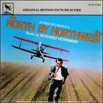 North by Northwest [Original Score]