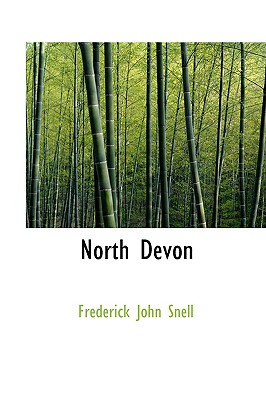 North Devon - Snell, Frederick John