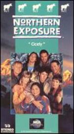 Northern Exposure: Cicely