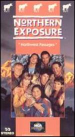 Northern Exposure: Northwest Passage