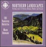 Northern Landscapes