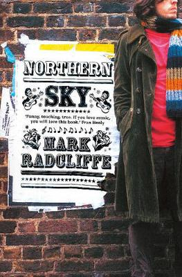 Northern Sky - Radcliffe, Mark