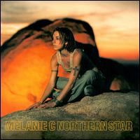 Northern Star [Bonus Tracks] - Melanie C