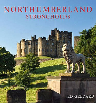 Northumberland Strongholds -
