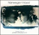 Norwegian Wood [Original Motion Picture Soundtrack]