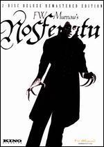 Nosferatu [Deluxe Edition] [2 Discs]