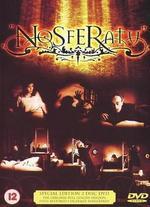Nosferatu [Special Edition]
