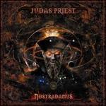 Nostradamus [Deluxe]