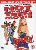 Not Another Teen Movie [Extended]