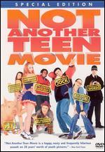 Not Another Teen Movie [Special Edition]