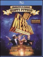 Not the Messiah (He's a Very Naughty Boy) [Blu-ray]