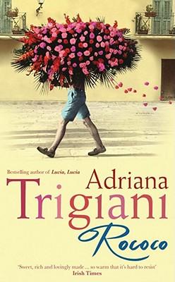 Notes from the Villa Di Crespi - Trigiani, Adriana