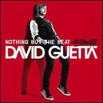 Nothing But the Beat [Ultimate: Bonus CD]