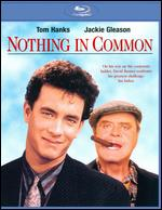 Nothing in Common [Blu-ray] - Garry Marshall