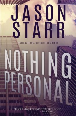 Nothing Personal - Starr, Jason