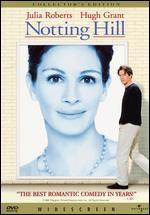 Notting Hill [Collector's Edition] [Valentine's Day Packaging]