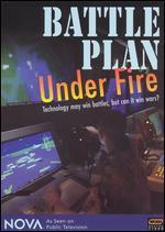 NOVA: Battle Plan Under Fire