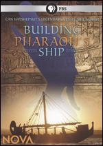 NOVA: Building Pharaoh's Ship
