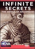NOVA: Infinite Secrets - The Genius of Archimedes