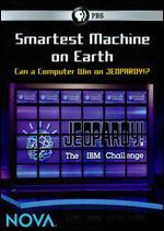NOVA: Smartest Machine on Earth