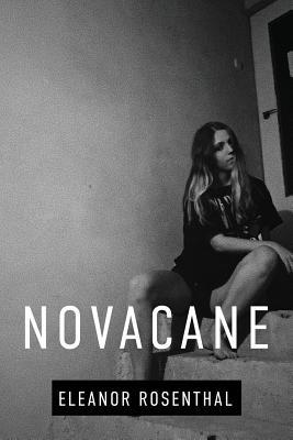 Novacane - Rosenthal, Eleanor