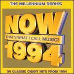 Now: 1994
