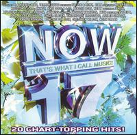 Now That's What I Call Music! 17 - Various Artists