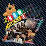 Now That's What I Call Music 3 [UK]