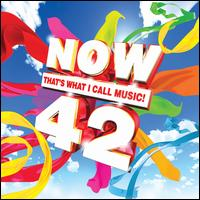 Now That's What I Call Music! 42 - Various Artists