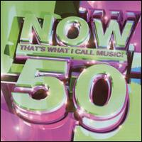 Now That's What I Call Music! 50 [UK] - Various Artists