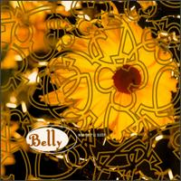 Now They'll Sleep [US CD Single] - Belly