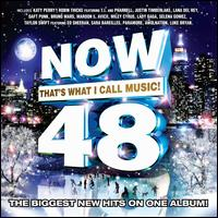 Now, Vol. 48 - Various Artists