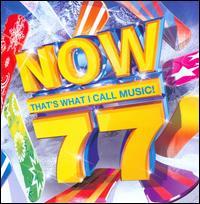 Now, Vol. 77 - Various Artists