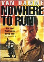 Nowhere to Run [P&S]