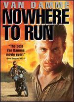 Nowhere to Run [P&S]