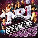NRJ Extravadance 2012, Vol. 2