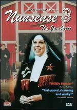 Nunsense Jamboree