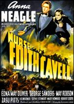 Nurse Edith Cavell - Herbert Wilcox