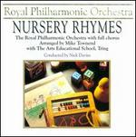 Nursery Rhymes [Intersound]