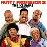 Nutty Professor II: The Klumps [Clean]