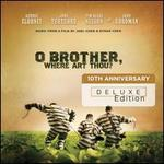O Brother, Where Art Thou? [10th Anniversary Deluxe Edition]