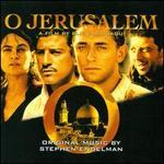O Jerusalem [Original Soundtrack]