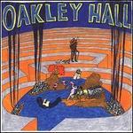 Oakley Hall