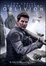 Oblivion - Joseph Kosinski