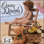 Ocean Dream Music