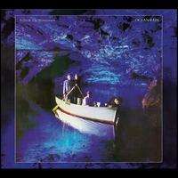 Ocean Rain [Bonus Tracks] - Echo & the Bunnymen