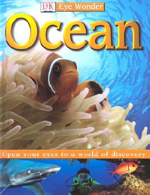 Ocean - Gray, Samantha